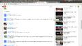 Thumbnail for version as of 20:18, September 15, 2014