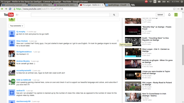 File:Youtube-report-comment.png