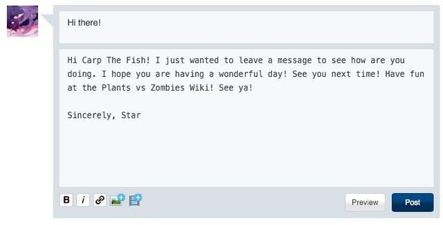 File:Message1.jpg