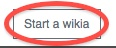 Admin Forum Dressing your wiki up for the holidays! - Wikia Community Central