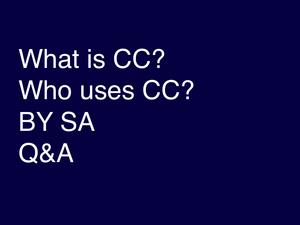CC Webinar Slide10