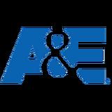 Wikia-AE-logo-webring 001