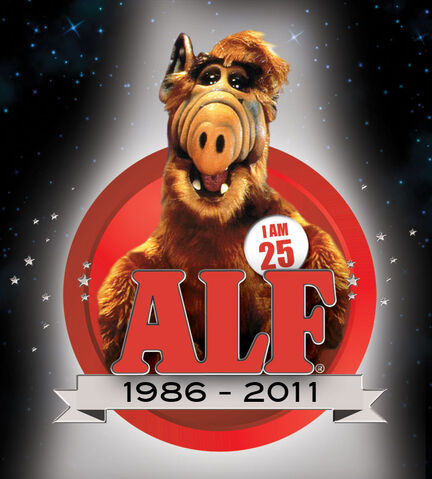 File:25th Anniversary Logo.jpg