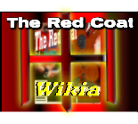 File:Redcoatwiki.png