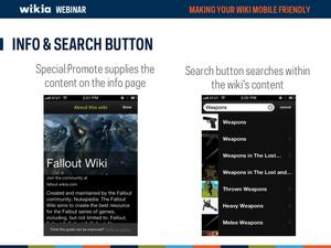 Mobile Webinar 2013 Slide14