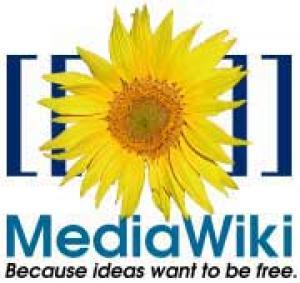 File:MediaWiki.jpg