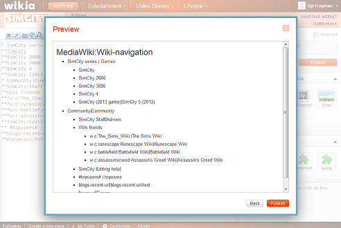 File:SimCity wiki navigation.png