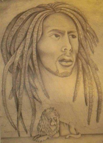 File:Bob Marley 1.jpg