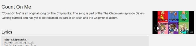 File:Alvin.png