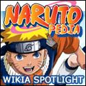 File:Naruto.png