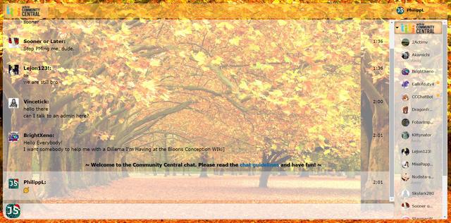 File:Autumnchatskin.png