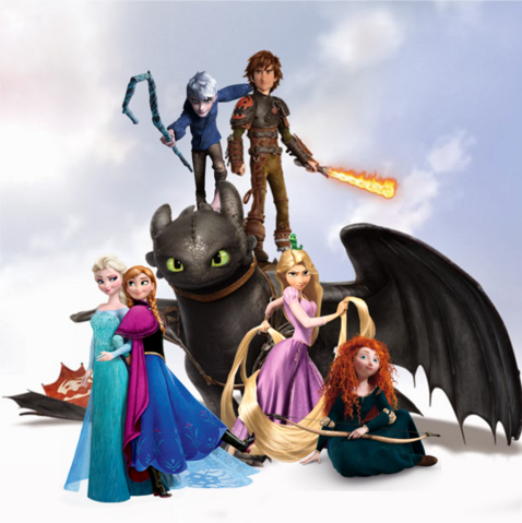 File:Cgi heroes review by musearmstronggaga-d7rnfje.png
