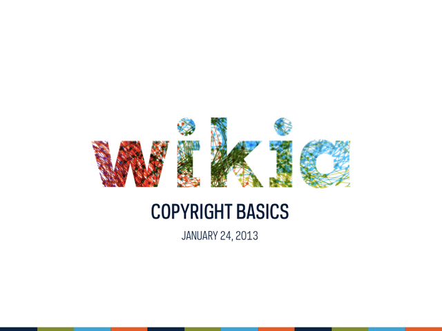 File:Copyright webinar Slide01.png