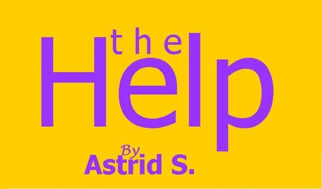 File:The-help-banner.jpg