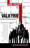 Valkyrie Movie Wiki Poster