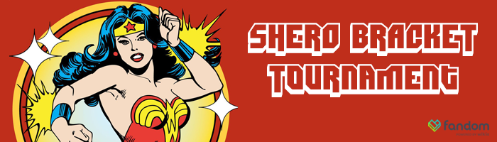Shero-Bracket-Tournament-Banner