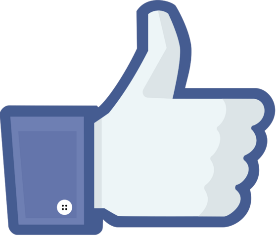 File:Facebook Conradho.png