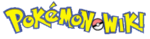 Ru.pokemon.wikia
