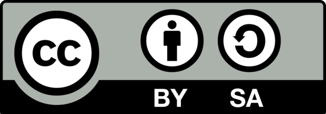 File:1000px-cc-by-sa icon-svg.png