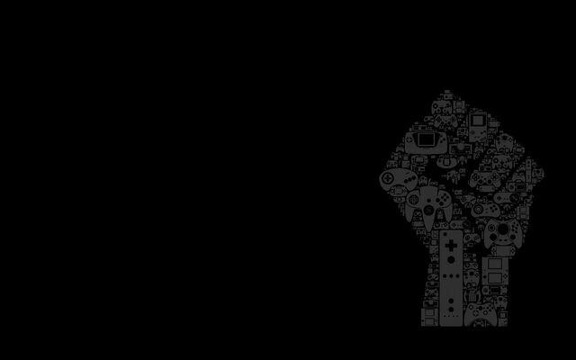 File:Gaming-wallpaper.jpg