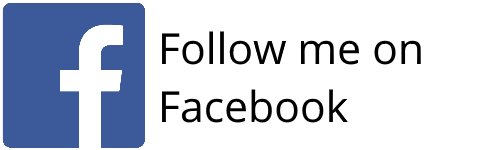 File:FacebookFollow TFOG.png