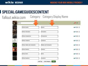 Mobile Webinar 2013 Slide19