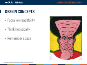 Advanced Customization Webinar Slide17