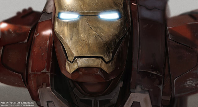 File:Iron man by ornia-d4saici.jpg