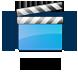 Cc icons videos