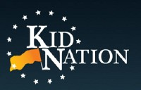 File:Kidnation.jpg