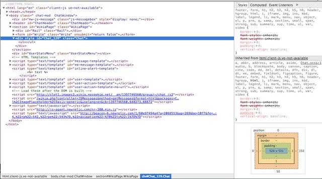 File:Screen Shot 2014-04-17 at 4.40.55 PM.png