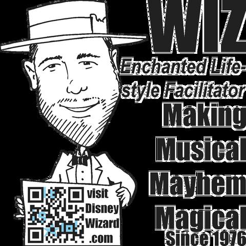 File:WizardQRcodeProfileLifeSizeBlink.png