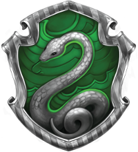 File:HouseCrest-Slytherin-large.png