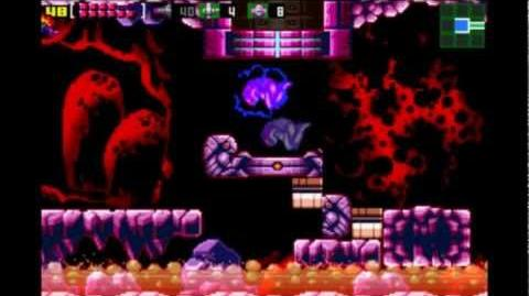 Metroid Zero Mission 2 Metroids Revenge Add-ons Trailer