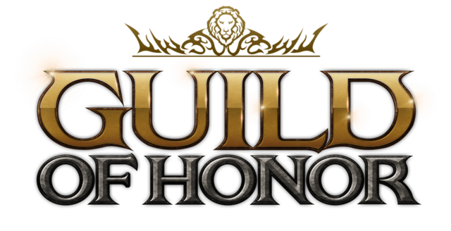 File:Guild-Of-Honor-Mobil-RPG-Logo-1.png