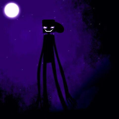 File:Obsidian.jpg