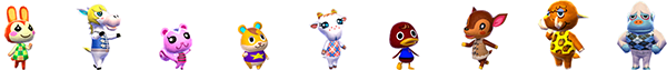 File:Animal Crossing Nintendo Direct.png