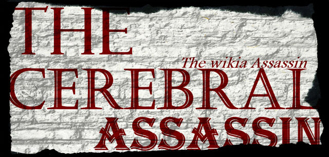 File:The wiki assassin.jpg