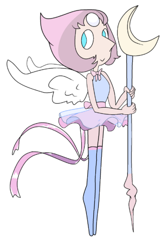 File:Pearl Vector by Sharayna.png