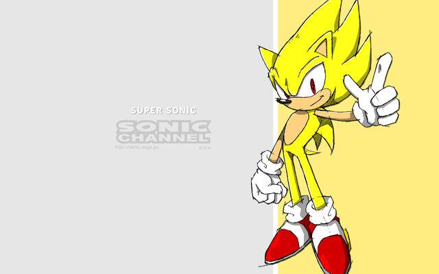 File:Super Sonic.jpg