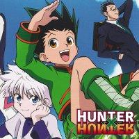 File:JA-animanga-hunterxhunter.jpg