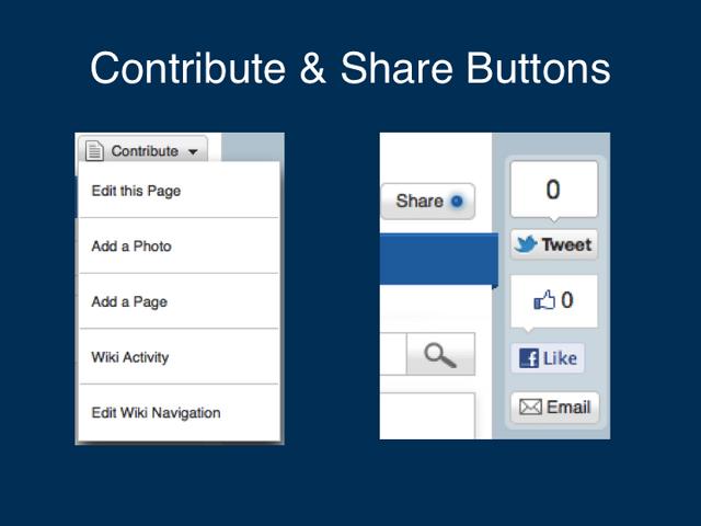 File:Apr Webinar Slide20.png