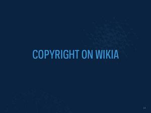 Copyright webinar Slide25