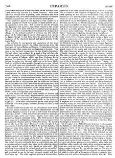 Page734-2048px-EB1911 - Volume 05.djvu