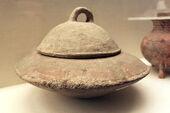 Yangshao Culture cauldron fu.jpg