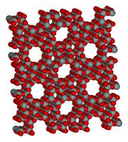 Zeolite-ZSM-5-3D-vdW.png