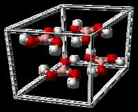 Boric-acid-unit-cell-3D-balls.png