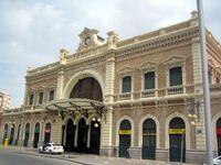 Cartagena estacion.jpg