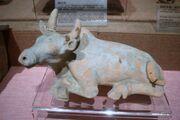 Western Han bull.JPG