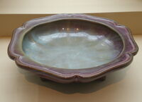 Bulb bowl Asian Art Museum SF B60P93.JPG